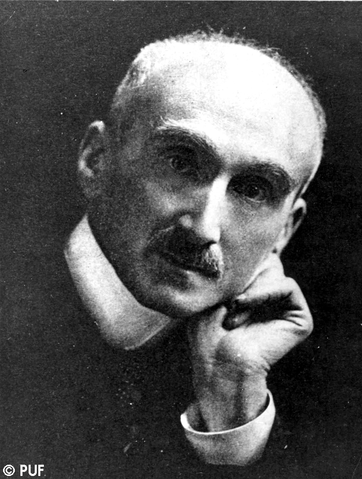 henri bergson Henri bergson was one of the most famous and influential french philosophers of the late 19th century-early 20th century although his international fame reached cult-like heights during his lifetime, his influence decreased notably after the second world war.
