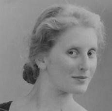 Galit Meyer - Columnista