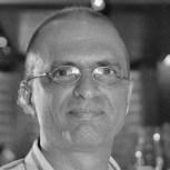 Marcelo Kisilevski - Columnista