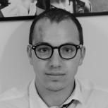 Alejandro Albagli - Columnista