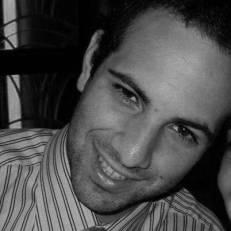 Benjamín Alvo - Columnista