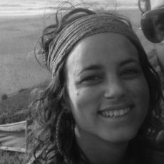 Gabriela Gateño - Columnista
