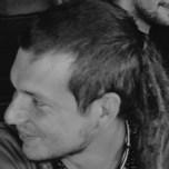 Nico Behar - Columnista
