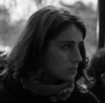 Esteli Slachevsky - Columnista
