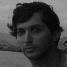 Felipe Lacs - Columnista