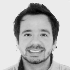 Fernando Imas Brügmann - Columnista