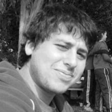 Gabriel Finkelstein - Columnista
