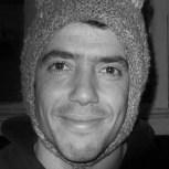 Ilan Oxman - Columnista