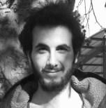 Ilan Libedinsky - Columnista