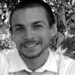 Jonathan Rapaport - Columnista