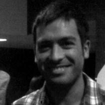 Julián Goren - Columnista