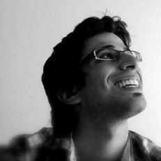 Marcelo Vainsencher - Columnista