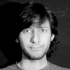 Matheuss Berant - Diseño y Columnista