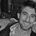 Alan Melnick - Community Manager