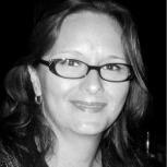 Michelle Hafemann - Columnista