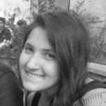 Natalia Dueñas - Columnista