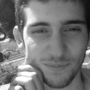 Ignacio Pérez - Columnista