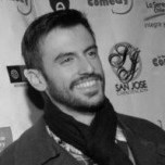 Gianfranco Raglianti - Columnista