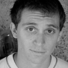 Sebastián Morales - Columnista