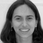 Valeria Navarro Rosenblatt- Columnista