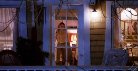 Espiando por la ventana 8 - 2 part 4